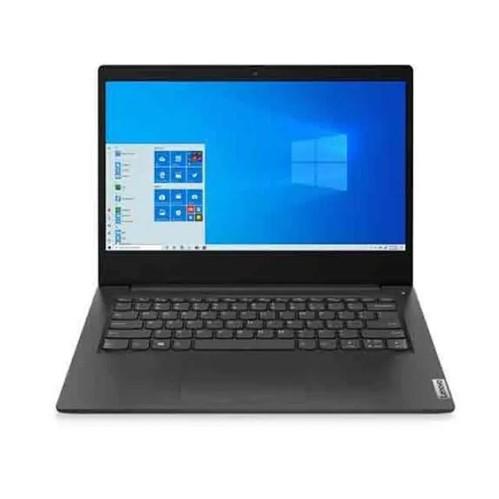 Lenovo Ideapad Slim 3i-14IIL05 i3-1005G1 - Black