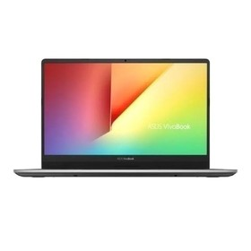 Asus Laptop A412DA-EK502T -