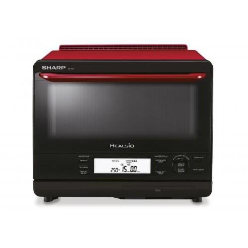 Sharp Healsio Superheated Steam Oven AX-1700IN(R)