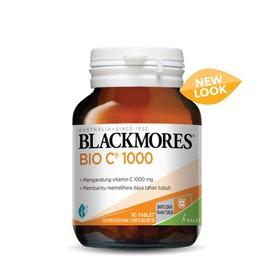 Blackmores Bio C 1000 (30)