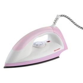Sharp Electric Iron EI-N05-