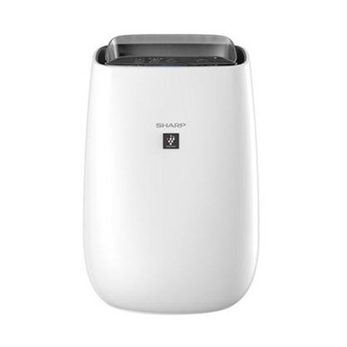 Sharp Air Purifier - FP-J40Y-W