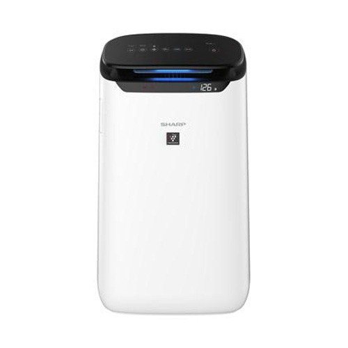 Sharp Air Purifier FP-J60Y-W