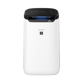 Sharp Air Purifier FP-J60Y-