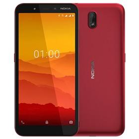 Nokia C1 (RAM 1GB/16GB) - R