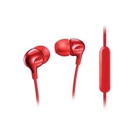 Philips Earphone SHE3705RD