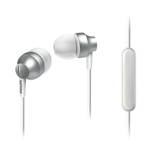 Philips Earphone SHE3855SL - Silver
