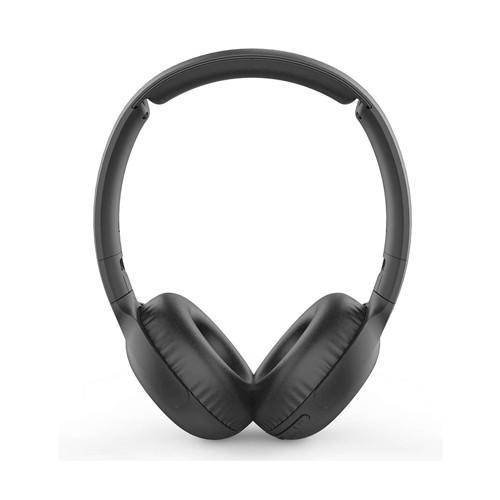 Philips Wireless Headphone TAUH202BK - Black