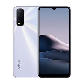Vivo Y20 (RAM 3GB/64GB) - D