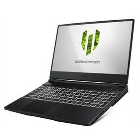 MSI Workstation WS65 9TK (9