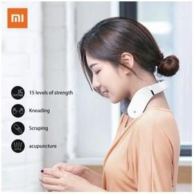 Xiaomi Jeeback Alat Pijat L