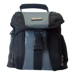 Mediatech Big Camera Bag MC
