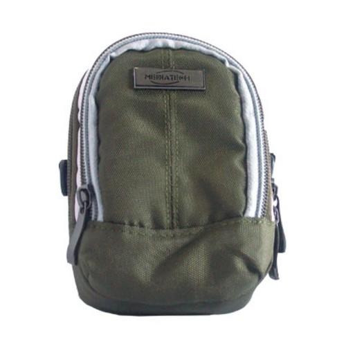 Mediatech MCB 03 Small Camera Bag / Tas Kamera Pocket