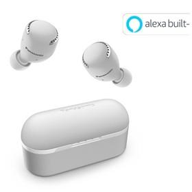 Panasonic True Wireless Ear