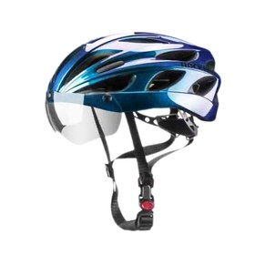 Rockbros Helm Sepeda Magnet
