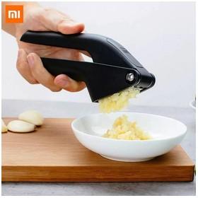 Xiaomi Huohou Penghancur Ba