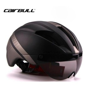 CAIRBULL Helm Sepeda Magnet