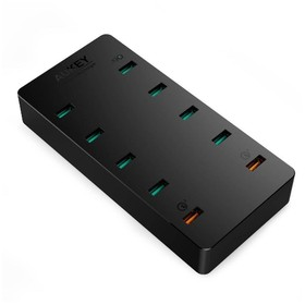 AUKEY PA-T8 Wall Charger 10
