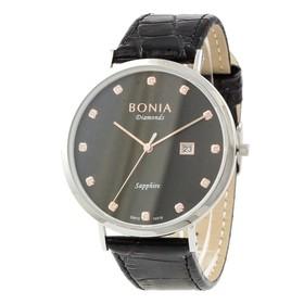Bonia B10319-1337 Jam Tanga