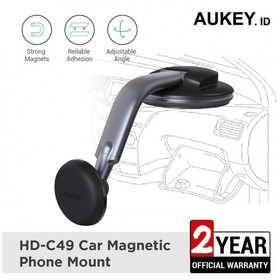 AUKEY HD-C49 - Car Magnetic