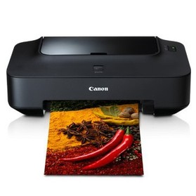 CANON Single Function Inkje