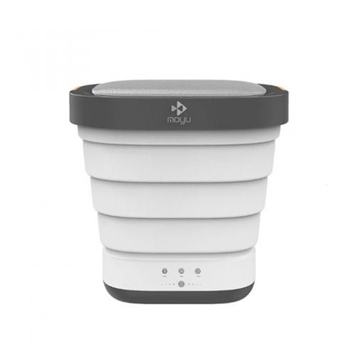 MOYU XPB30-F1 Mini Portable Washing Machine Household Automatic