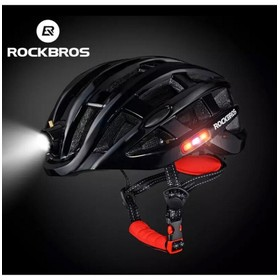 ROCKBROS ZN1001 - Helm Sepe