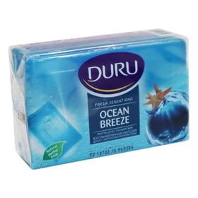 Sabun Duru Fresh Sensations