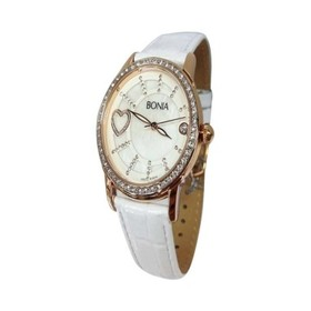 Bonia B10014-2559S Jam Tang