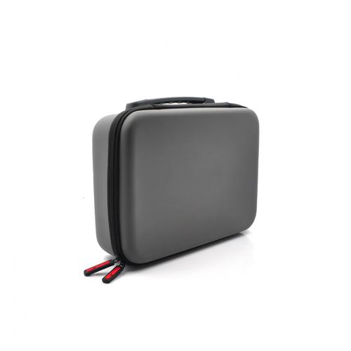 STARTRC Carrying Hardcase Bag For DJI MAVIC MINI