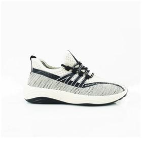 Sepatu Dane And Dine Sneake
