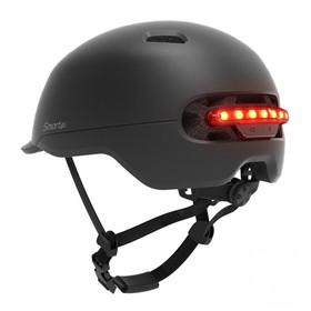 XIAOMI SMART4U Helm Sepeda