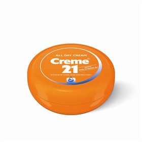 CREME21 All Day Cream with