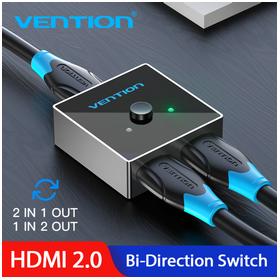 VENTION HDMI Switch Bi-Dire