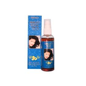 Eagle's Henna Amla Hair Oil