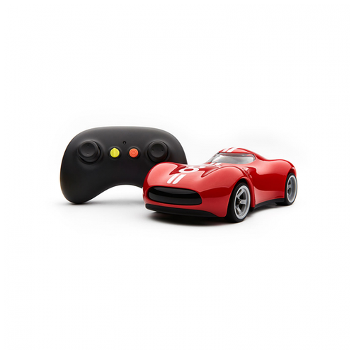 XIAOMI P-201 Car Remote Control Toys Drift 2.4G RC Model For Kids Red