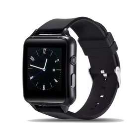 M88 Smart Watch Phone Bluet