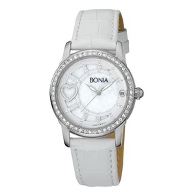 BONIA B10014-2359S Jam Tang