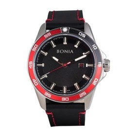Bonia B10175-1339 Jam Tanga