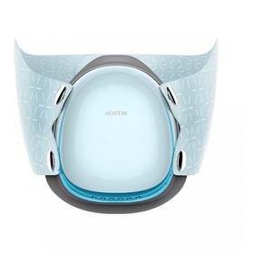 XIAOMI HOOTIM Electric Mask