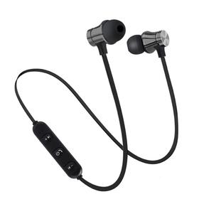 BT5 Wireless Bluetooth 4.2