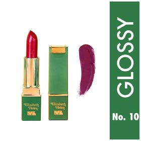 Elizabeth Helen Glossy Lips