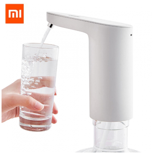 XIAOMI HD-ZDCSJ01 Automatic Water Electric Dispenser With TDS Water