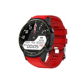 BDO F1 GPS Smartwatch Sport