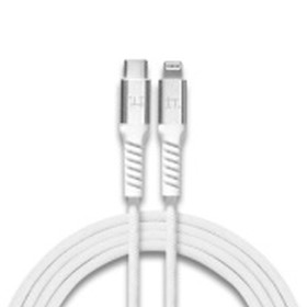 IT Power Connector USB C to