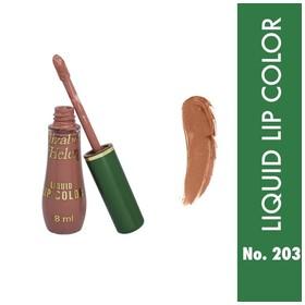 Elizabeth Helen Lip Color N