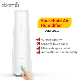 DEERMA DEM-LD210 Air Humidi