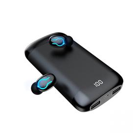 HBQ-Q66 Wireless Bluetooth