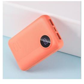 ROCK P75 Mini Wireless Fast