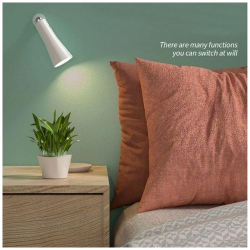 REMAX LIFE RL-LT23 LIFE Magnetic Portable Table Lamp